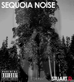 Sequoia Noise 2009