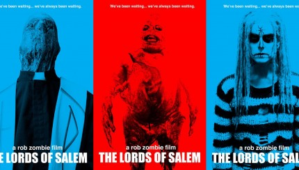 the-lords-of-salem_rob-zombie