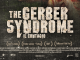 the-gerber-syndrome